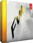 Buy Adobe Fireworks CS5 MAC -1 Install (Download Delivery)