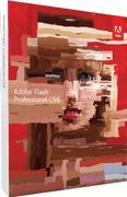 Buy Adobe Flash Professional CS6 MAC -1 Install (Download Delivery)
