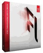 Buy Adobe Flash Professional CS5 MAC -1 Install (Download Delivery)
