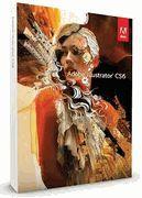 Buy Adobe Illustrator CS6 MAC -1 Install (Download Delivery)
