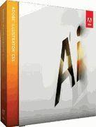 Buy Adobe Illustrator CS5 MAC -1 Install (Download Delivery)