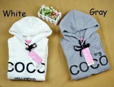 Buy Coco N9 Hoodie
