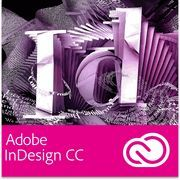 Buy Adobe InDesign CC (Forever License) -1 Install (Download Delivery)