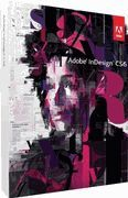 Buy Adobe InDesign CS6 -1 Install (Download Delivery)