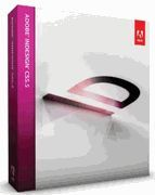 Buy Adobe InDesign CS5.5 MAC -1 Install (Download Delivery)