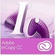 Buy Adobe InCopy CC Win (Forever License) -1 Install (Download Delivery)