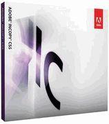 Buy Adobe InCopy CS5 MAC -1 Install (Download Delivery)