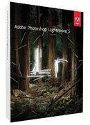 Buy Adobe Photoshop Lightroom 5 MAC -1 Install (Download Delivery)