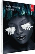 Buy Adobe Photoshop Lightroom 4 Windows -1 Install (Download Delivery)