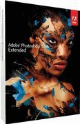 Buy Adobe Photoshop CS6 Extended Windows -1 Install (Download Delivery)