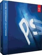 Buy Adobe Photoshop CS5 Extended MAC -1 Install (Download Delivery)