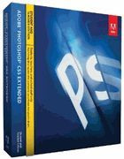 Buy Adobe Photoshop CS5 Extended Student And Teacher Edition Windows -1 Install (Download