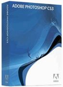 Buy Adobe Photoshop CS3 Extended Windows -1 Install (Download Delivery)