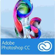 Buy Adobe Photoshop CC Windows Forever License) -1 Install (Download Delivery)