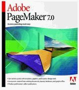 Buy Adobe Pagemaker 7 Windows -1 Install (Download Delivery)