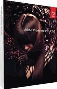 Buy Adobe Premiere Pro CS6 Windows -1 Install (Download Delivery)