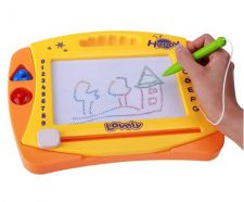 Buy Magnetic Doodle Sketch Drawing board