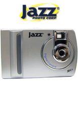 Buy Jazz JDC9 0.1 MP Digital Camera - Silver