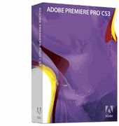 Buy Adobe Premiere Pro CS3 MAC -1 Install (Download Delivery)
