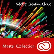 Buy Adobe CC Master Collection MAC (Forever License) -1 Install (Download Delivery)