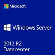 Buy Microsoft Windows Server 2012 R2 Datacenter -1 Install (Download Delivery)
