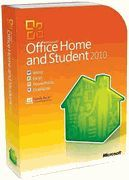 Buy Microsoft Office 2010 Home and Student with SP2-1 Install (Download Delivery)