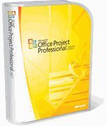 Buy Microsoft Office Project Professional 2007 SP2 (32/64-bit) -1 Install (Download Deliv