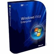 Buy Windows Vista Enterprise (32/64-bit) -1 Install (Download Delivery)