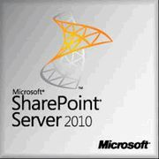 Buy Microsoft SharePoint Server 2010 Enterprise (32/64-bit) -1 Install (Download Delivery