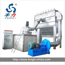 Buy MT Series Ring Roll Grinding Mill Manufacturer for Graphite in China