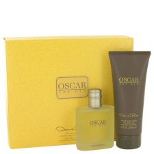 Buy Oscar By Oscar De La Renta