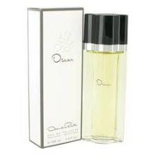 Buy Oscar Perfume by Oscar de la Renta