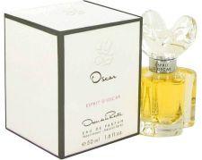 Buy Esprit D'oscar Perfume by Oscar De La Renta 1.6 oz Eau De Parfum Spray