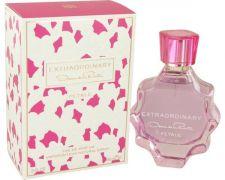 Buy Oscar De La Renta Extraordinary Petale Perfume by Oscar De La Renta