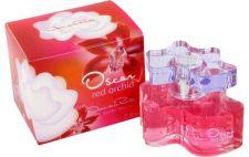 Buy Oscar Red Orchid Perfume by Oscar De La Renta