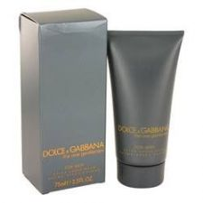 Buy The One Gentlemen By Dolce & Gabbana 2.5 oz After Shave Balm