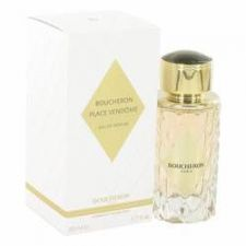 Buy Boucheron Place Vendome By Boucheron 1.7 oz Eau De Parfum Spray