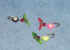 Buy TEASER FILPPER ICE JIG