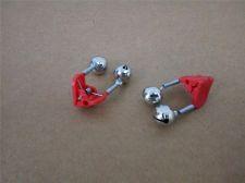 Buy Fishing Rod Sound Trigger Alarm Fish Bite Sensor Bell