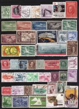 Buy Cuba Mixed Lot All Different
