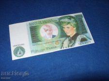 Buy 1 pound / fantasy Diana/laminated