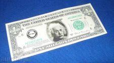Buy 1 million dollars 2013