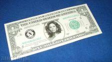 Buy 1 million dollars 2013/2