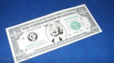 Buy 1 million dollars 2013/6