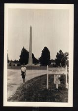 Buy 1939 Black And White Photo Of George Washington Birthplace & National Monument