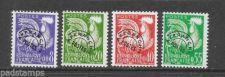 Buy France Gallic mnh 1960