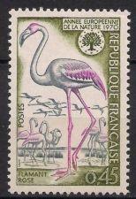 Buy France Nature Conservation mnh 1970