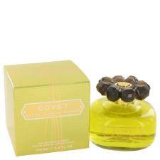 Buy Covet By Sarah Jessica Parker Eau De Parfum Spray 3.4 Oz