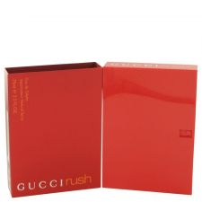 Buy Gucci Rush By Gucci Eau De Toilette Spray 2.5 Oz