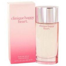 Buy Happy Heart by Clinique Eau De Parfum Spray 3.4 oz (Women)